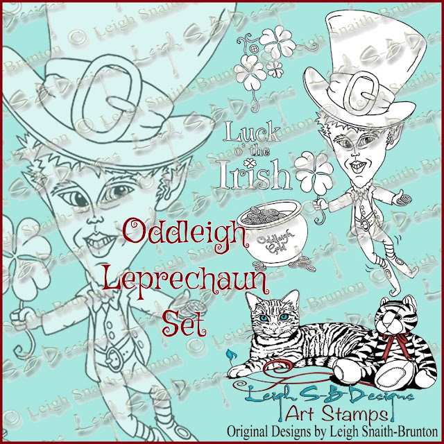 https://www.etsy.com/listing/583606104/oddleigh-leprechaun-set-whimsical-quirky?ref=shop_home_feat_1