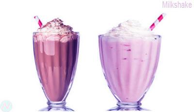 Milkshake, shake,Milkshake drink