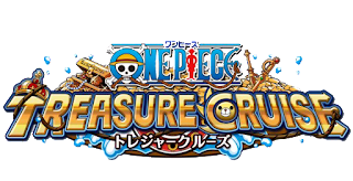 One Piece Treasure Cruise v2.2.0 Mod Apk