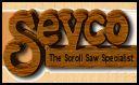 http://seyco.com/
