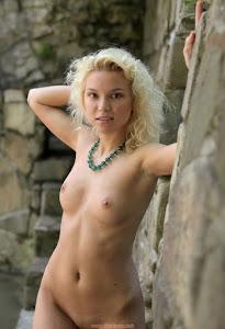 Nude Selfie - feminax%2Bsexy%2Bgirl%2Bliza_12009%2B-%2B05.jpg