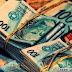 Como fazer empréstimos online para aposentados