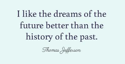 Future better quote