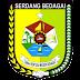 Hasil Quick Count Pilkada/Pilbub Serdang Bedagai 2020