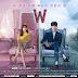 Sinopsis Drama Korea Terbaru : W Episode 16 Final (2016)