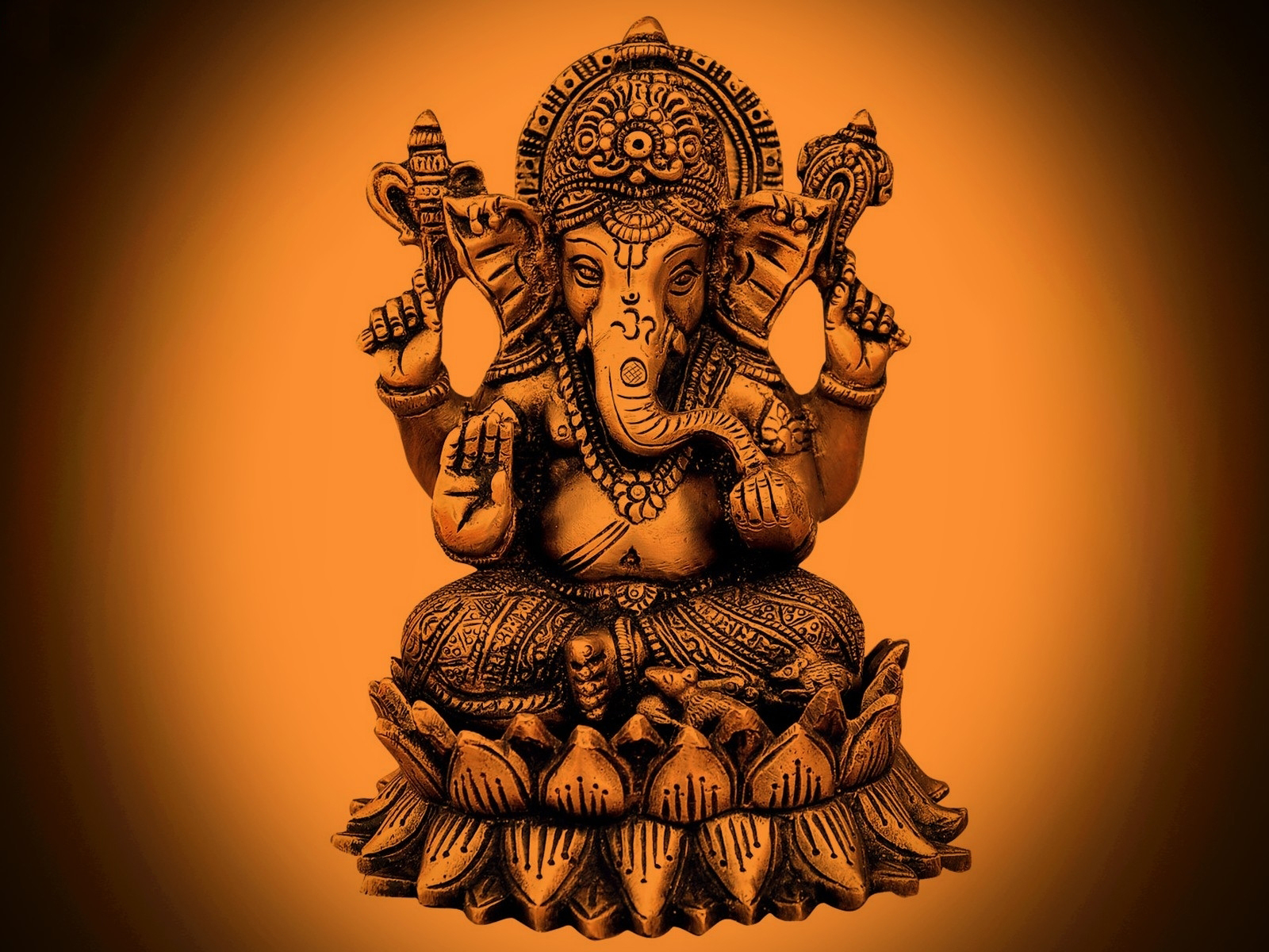 2020 Shri Ganesh Wallpaper Hd Best 2020 Collection Festivals On Web