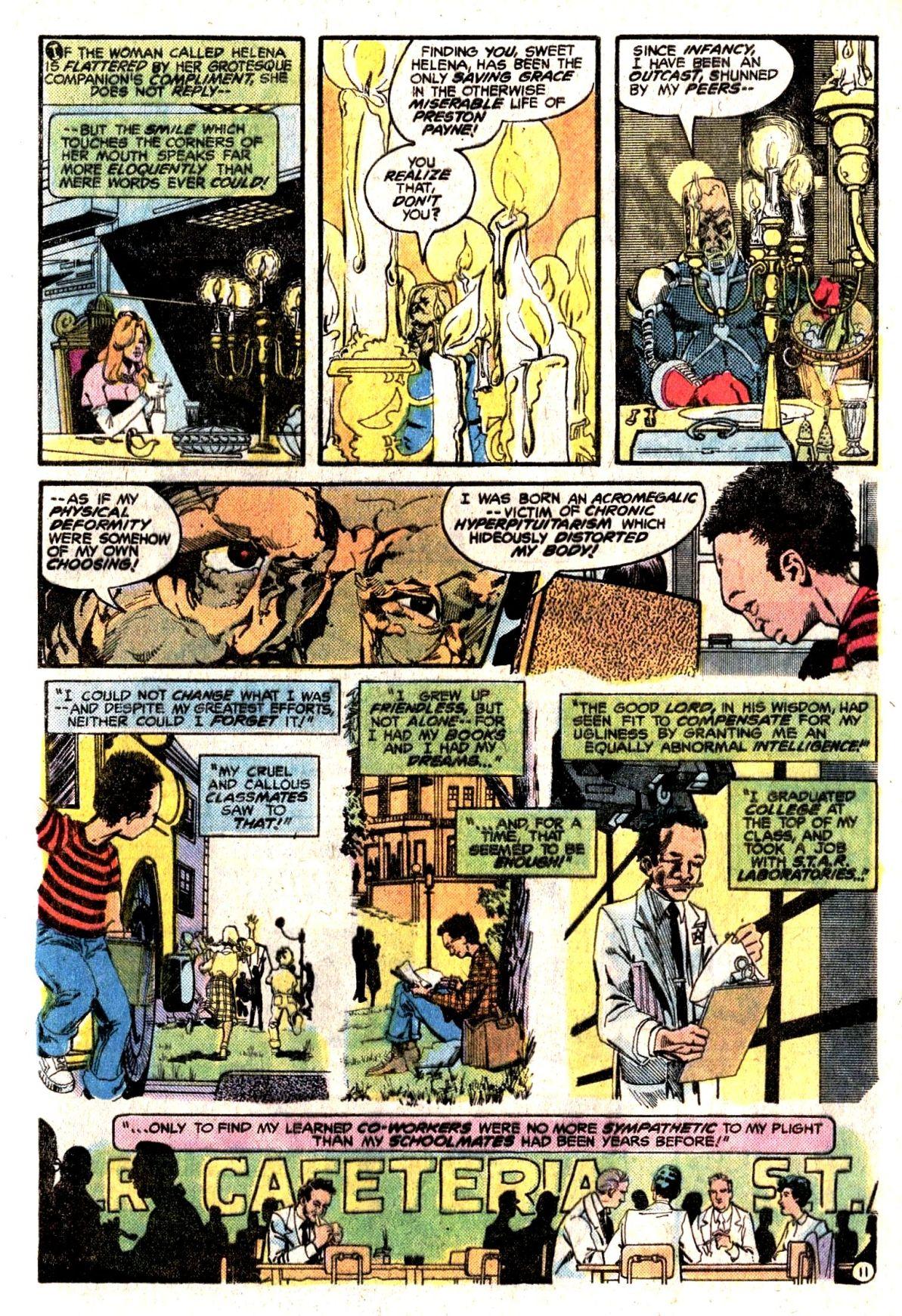 Detective Comics (1937) 478 Page 20