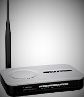 Descargar Driver de Router Tp-Link TL-wr340g Gratis