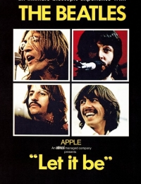 Let It Be | Bmovies