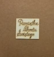 https://www.essy-floresy.pl/pl/p/Napis-Pamiatka-Chrztu-Swietego-tekturka-do-scrapbookingu/1714