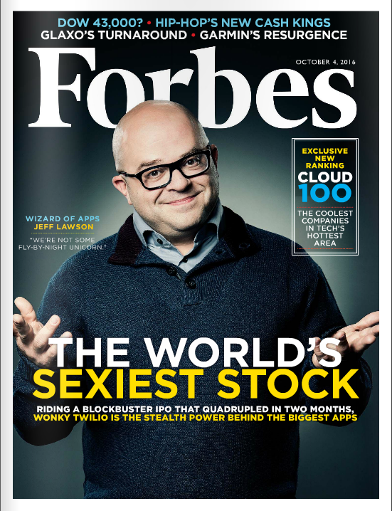 Read Forbes Magazine October 2016 Online For Free ~ Exammaterial4u