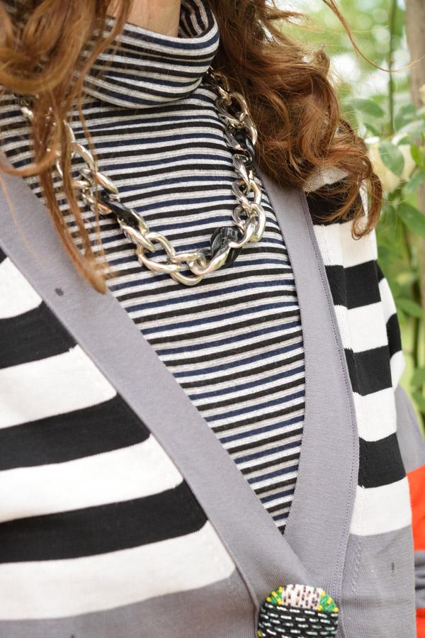 righe-stripes-ss2016