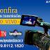 Transmissões ao vivo e cobertura de eventos.