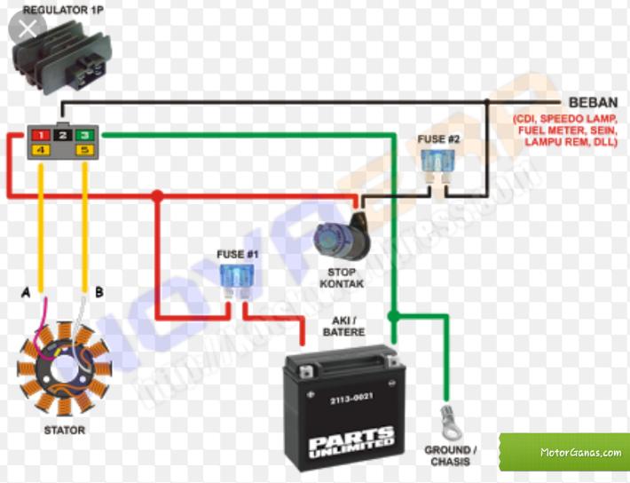Diagram listrik megapro all kind of wiring diagrams skema kiprok honda megapro penjelasan cara pasang rh motorganas com diagram kelistrikan megapro pdf diagram kelistrikan ccuart Choice Image