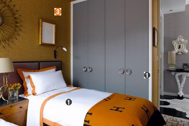 quarto+pequeno+solteiro+amarelo+mustarda+dicas+decoração+idéias+ajuda+como+tumblr