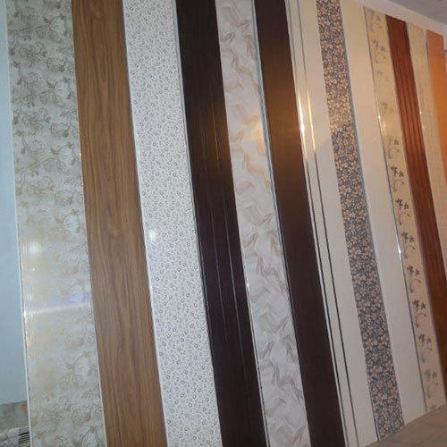 Unique PVC 3D Interior Wall Paneling Plastic Wood, That ...
