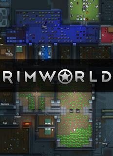 RimWorld-Free-Download