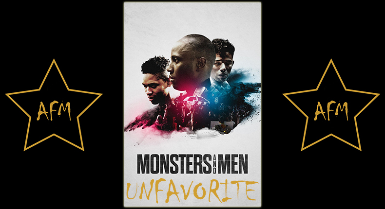monsters-and-men