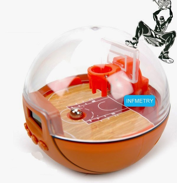 Coolest Basketball Inspired products and Designs (15) 9