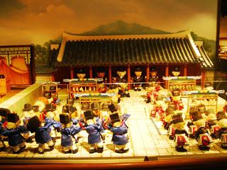 Teddy Bear Museum merupakan tempat wisata di korea selatan yang tidak boleh terlewatkan.