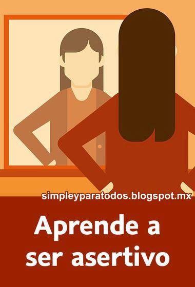 Video2Brain: Aprende a ser asertivo
