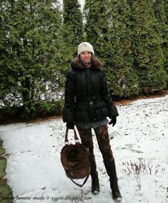 http://maria-tamara-moda-i-szycie.blogspot.com/2015/02/stylizacje-styczniowe.html
