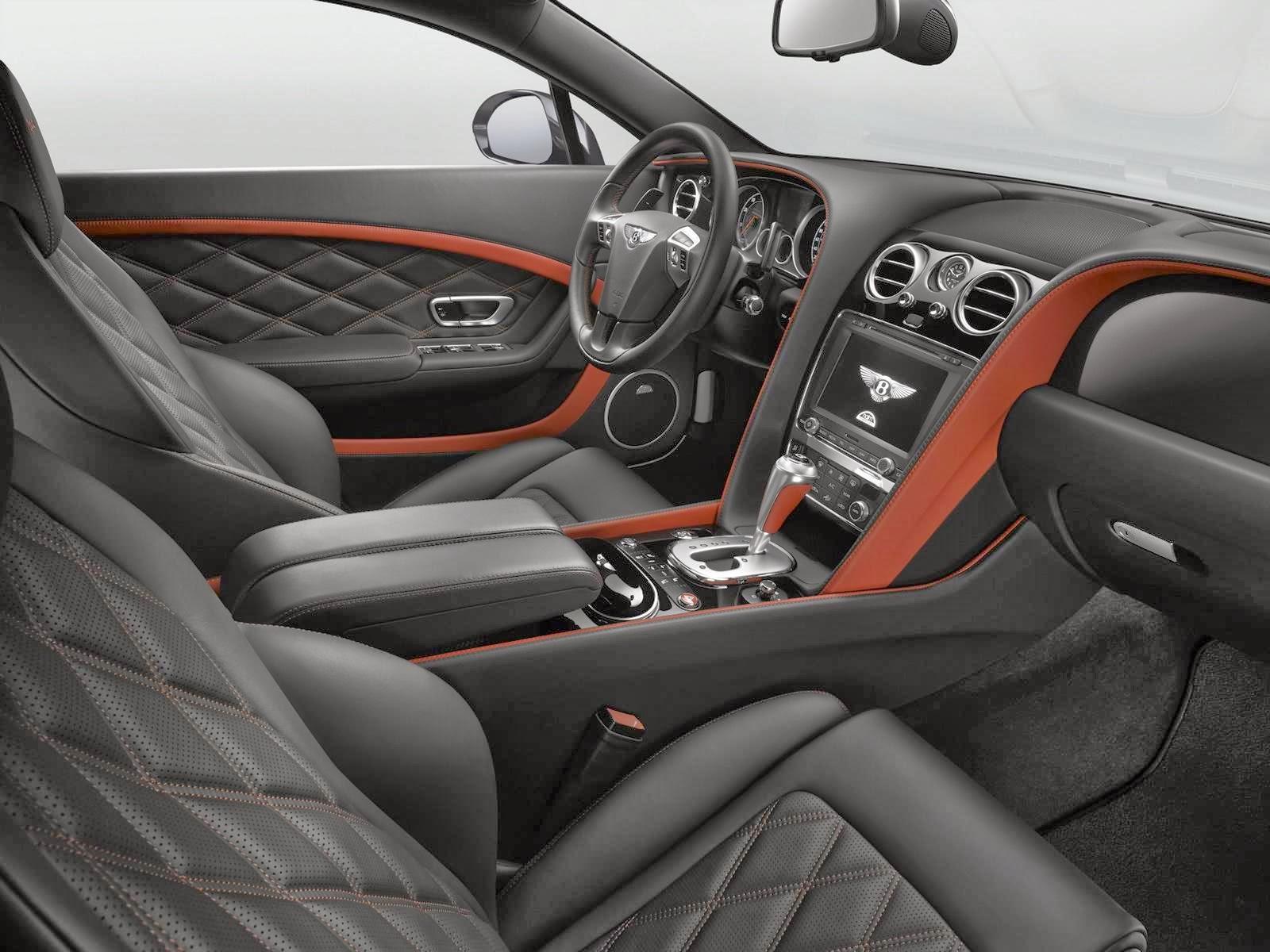 [Resim: Bentley+Continental+GT+Speed+3.jpg]
