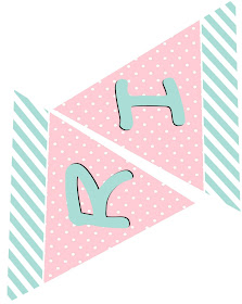L.O.L. surprise birthday bunting