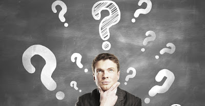 7 câu hỏi giúp bạn hiểu được mục đích của đời mình