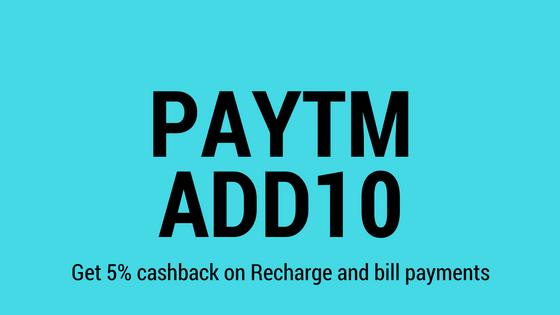 Recharge coupon hacker