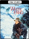 White Fang (1991) 720p WEBRip x264 Eng Subs [Dual Audio] [Hindi DD 2.0 - English 2.0] Exclusive By -=!Dr.STAR!=-