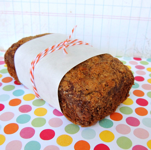Best Banana Bread Recipe by Crafting in the Rain