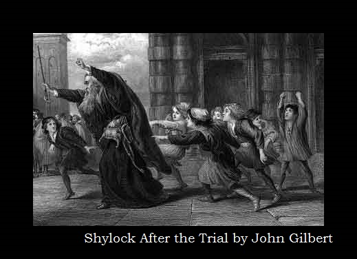 shylock s speech Examine shylock's rhetoric pay special attention to the quality of his language— his use of metaphor and repetition, for instance how do his speeches reflect his character as a whole shylock's wit and rhetoric are exceptionally good and sharp edged he is clever at the art of debate and makes piercing.