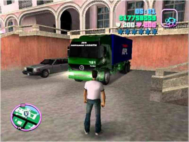 Gta Singham Game Download Free For PC Full Version