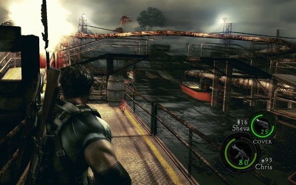 resident-evil-5-pc-screenshot-gameplay-www.ovagames.com-22