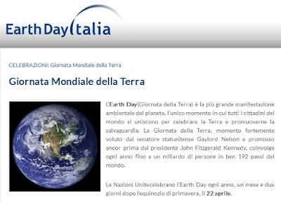 http://www.earthdayitalia.org/CELEBRAZIONI/Giornata-Mondiale-della-Terra