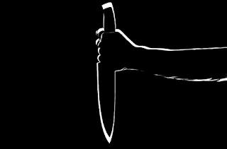 Tak Dibelikan Helm, Seorang Pemuda di Malang Jawa Timur Bunuh Ibu Sendiri