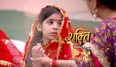 Colors TV Shakti - Astitva Ehsaas Kii serial wiki, Full Star-Cast and crew, Promos, story, Timings, TRP Rating, actress Character Name, Photo, wallpaper