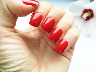 impress-nails-review