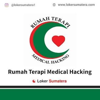 Rumah Terapi Medical Hacking Pekanbaru