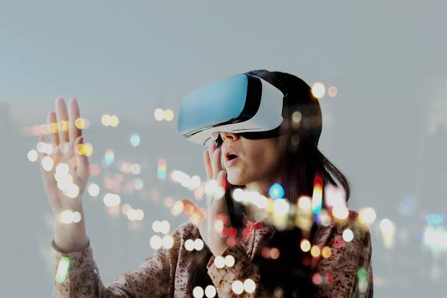 مميزات وعيوب إستخدام الأطفال للتكنولوجيا والتقنية,تأثير التقنية والتكنولوجيا على الاطفال,عيوب التكنولوجيا والتقنية,عصر العولمة,تأثير التكنولوجيا على نمو الطفل,