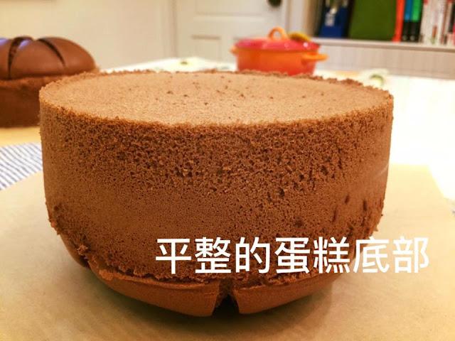 優格皇冠戚風蛋糕-yogurt-chiffon-cake14