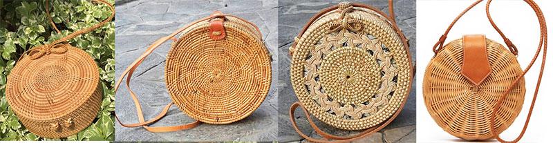 shop basket bags australia