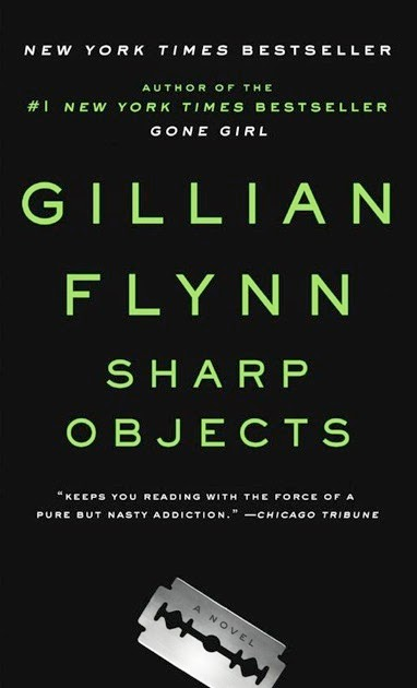 http://www.amazon.com/Sharp-Objects-Novel-Gillian-Flynn-ebook/dp/B000JMKTLO/ref=asap_B001JP3W46_1_3?s=books&ie=UTF8&qid=1415357140&sr=1-3