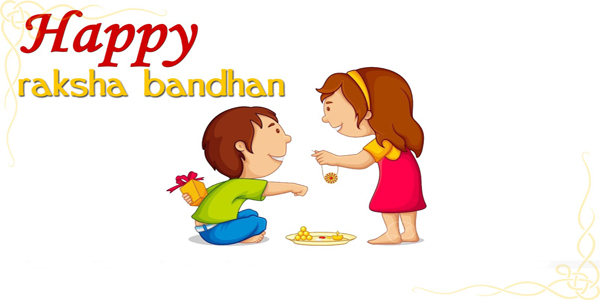 Happy-Raksha-Bandhan-Messages