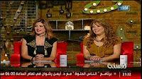 برنامج نفسنه حلقة الخميس 15-12-2016 مع انتصار وهيدى
