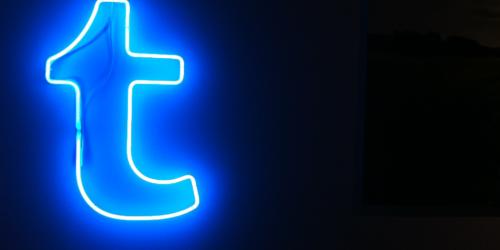 tumblr-second-best-micro-blogging-platform-500x250