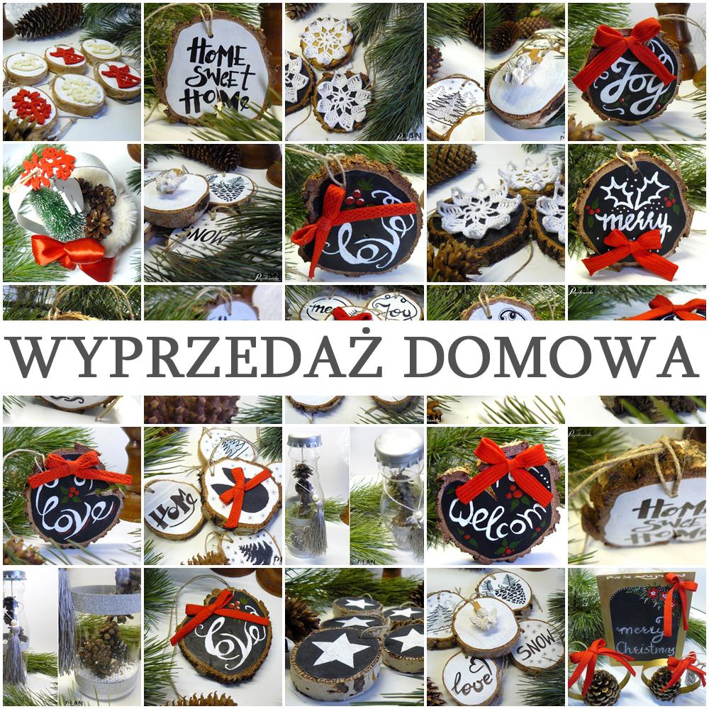 http://projektantkamaplan.blogspot.com/2016/12/wyprzedaz-produkty-recznie-zrobione-diy.html#more