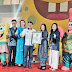 Paradigm Mall Johor Bahru celebrates entry in Malaysia Book of Records with the Biggest Inflatable Cartoon Character