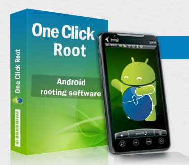 برنامج ONE CLICK ROOT الشامل لفتح روت لجميع اجهزة الأندرويد